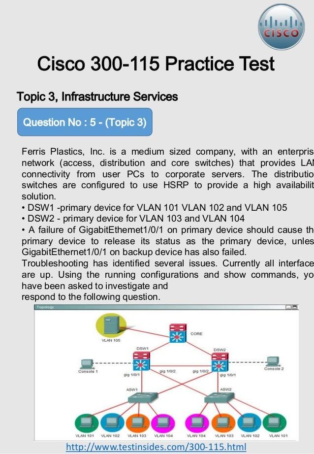 Cisco manual Vlan Pruning