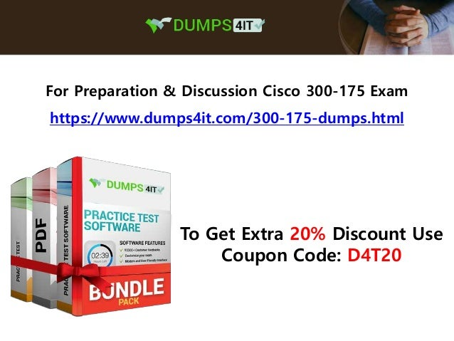 Discounts average $28 off with a Cisco Press Online promo code or coupon. 50 Cisco Press Online coupons now on RetailMeNot. Log In / Sign up. $ Cash Back Cisco Press Online Coupon Codes. Sort By: Popularity. Newest. Valid for eligible print and eBook products relating to the CCNA Cyber Ops and exams. Include nearby.