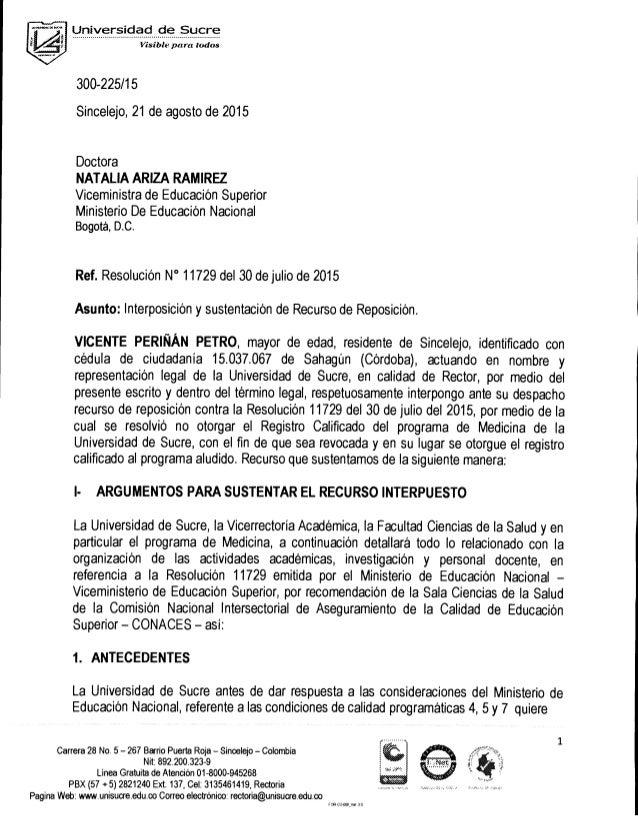300 225-men recurso reposicion medcina