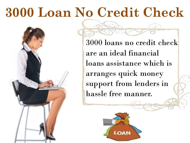 Cash king payday loans picture 2
