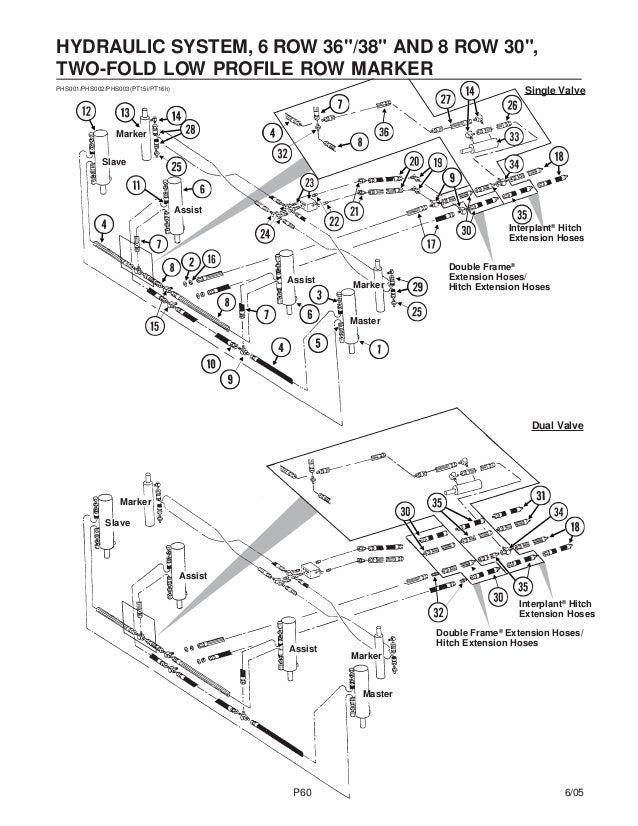 Atl 06 Silverado Wiring Diagram