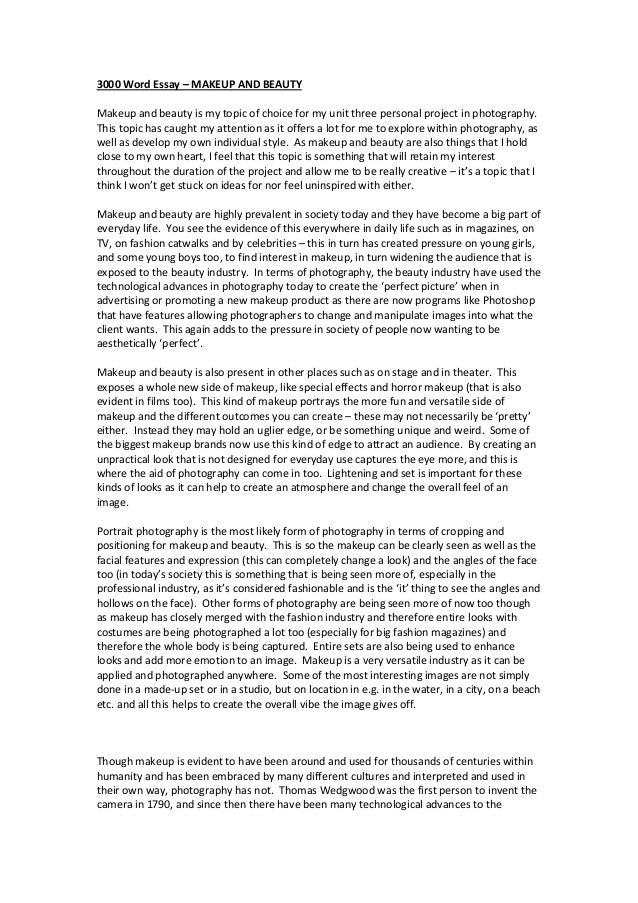 virginia woolf essay on jane austen ethan frome thesis statement cover letter acknowledgement for thesis project essay on personal responsibility
