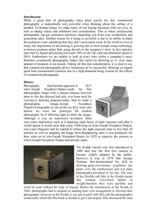 Easy comparison contrast essay topics image 3