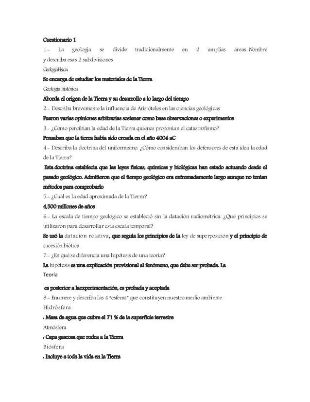 300192556 cuestionarios-tarbuck-resueltos
