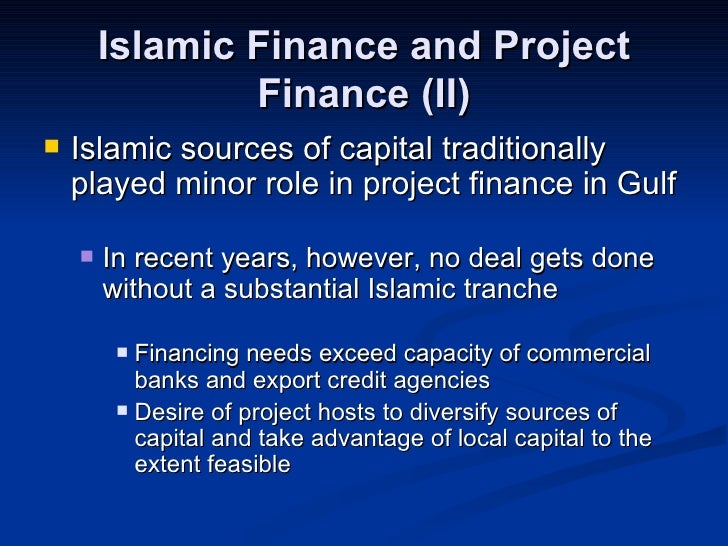 islamic economics and banking An introduction to islamic economics muhammad akram khan international institute of islamic thought and institute of policy studies 4 6 banking in islamic economy 13 ii islamic economics 5 consumer behaviour 14 51 consumerism 14.