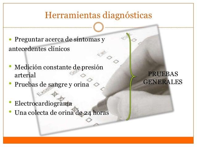 Nefrectomía  Opción si el riñón afectado resultó tan dañado que ya no funciona. Prevención  Ejercicio regular  Alimenta...