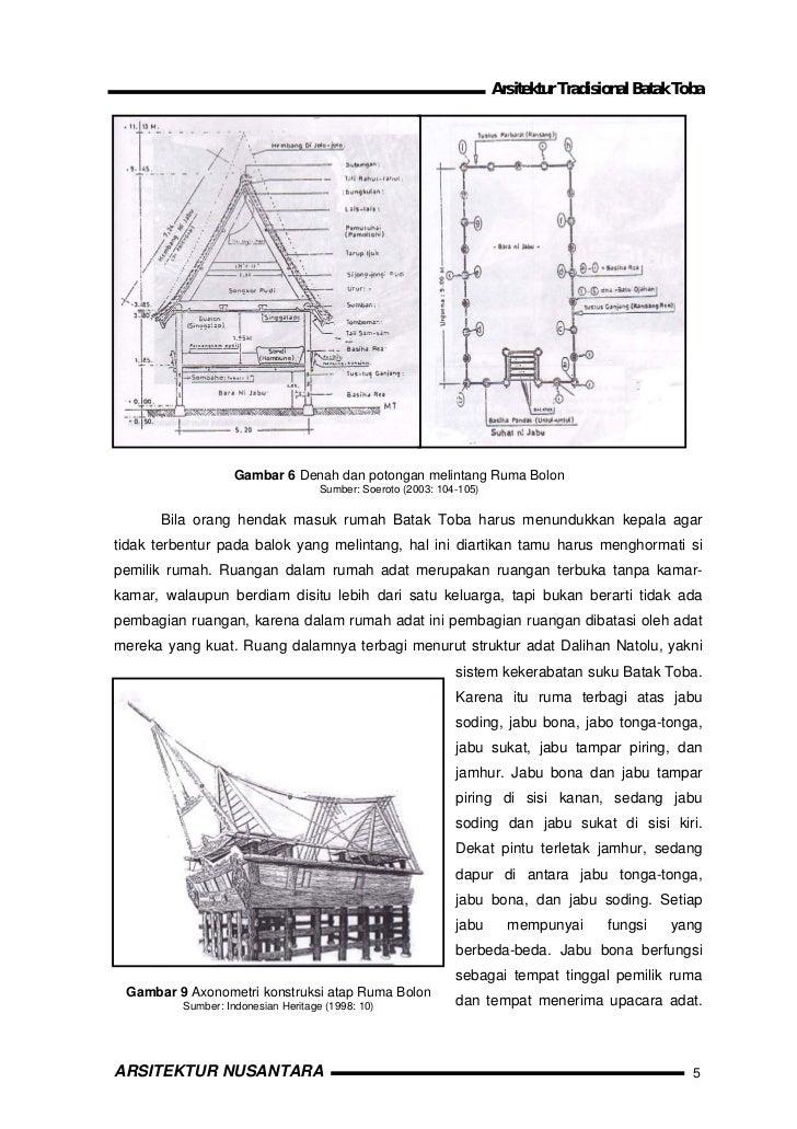 30043338 arsitektur-tradisional-batak-toba