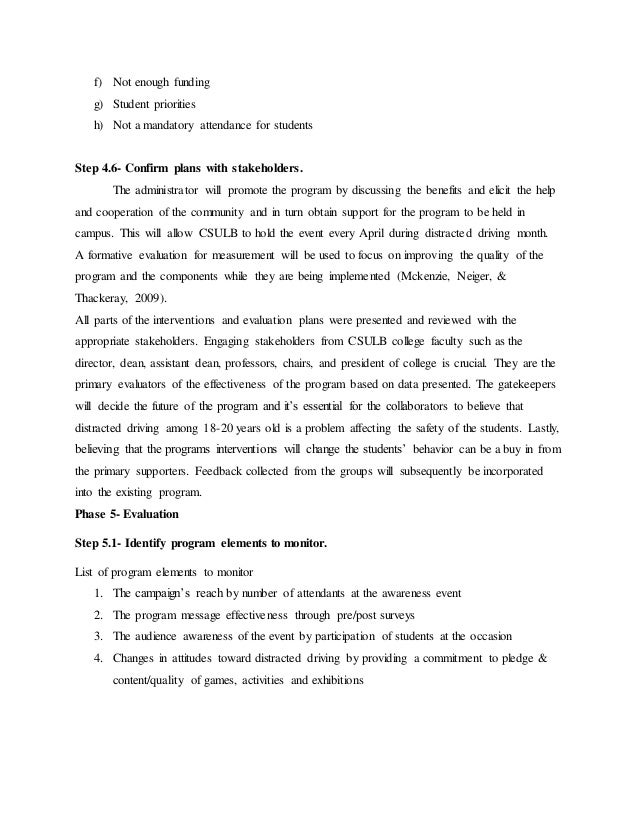 structure of an essay conclusion globalization