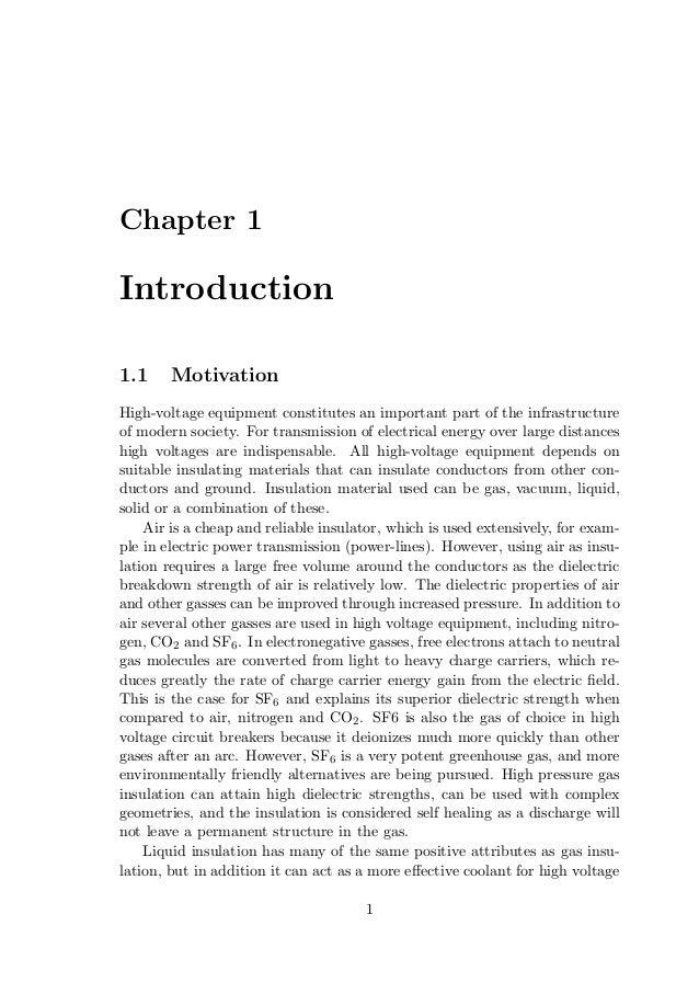 Lancia Thesis Owner's Handbook Manual