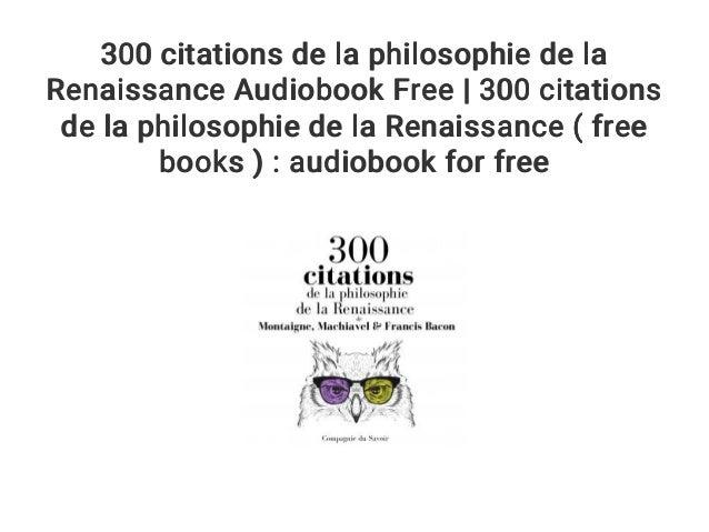 100 Citations De Machiavel Audiobook Free 100 Citations De Machiave