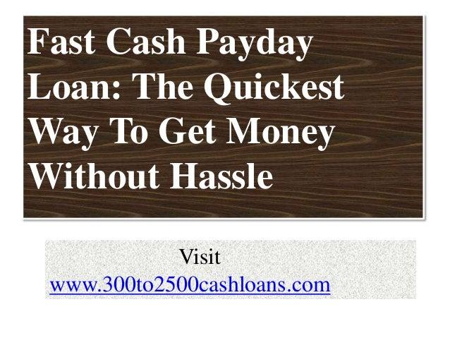 Cash advance locations in greensboro nc image 4