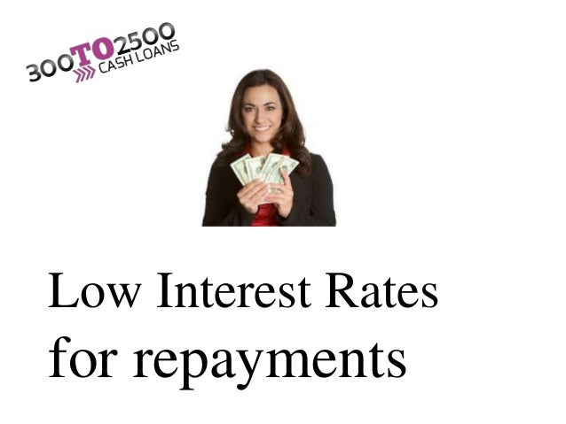 Payday loans explained picture 8