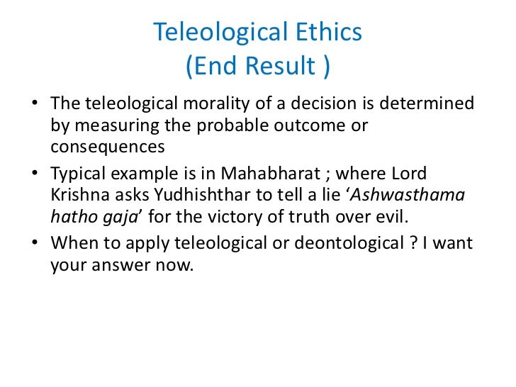benefits teleological theory morality Groups ethics = systematic reflections on moral views and standards   institutions distribute benefits and burdens (rights, duties,  (i) teleological  theories.