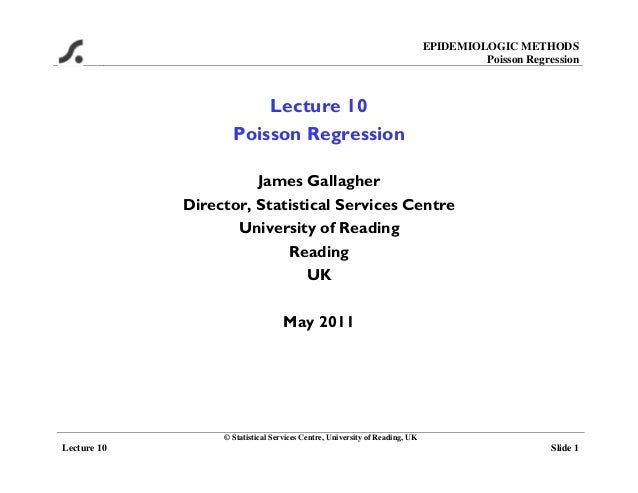 Lectures_all_cesme2011