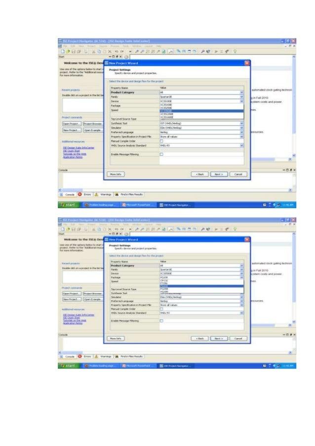 301378156 design-of-sram-in-verilog