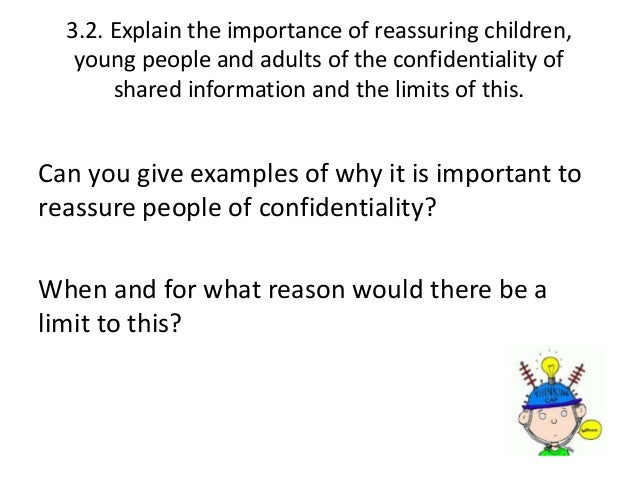 summarise the main points of legislation and procedures covering confidentiality data protection and Data protection controller – every child matters academy trust  this policy has  due regard to legislation, including, but not limited to the following:  parents  and visitors to school that cctv is used via signage displayed in key points  around the  conditions covering the confidentiality and handling of the data,  security.