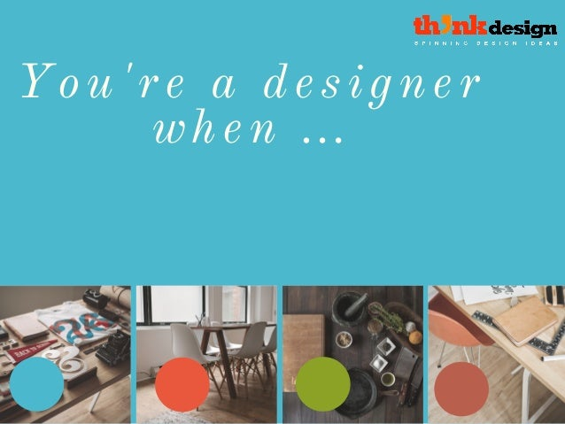 20 Graphic Design Resources that will Make you Master of the Game Slide 2