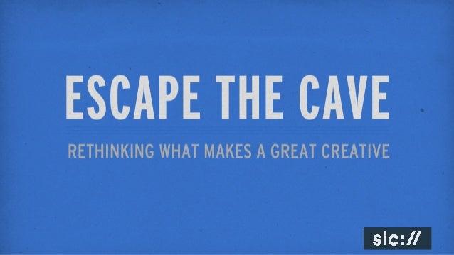 Keith Frankel Head of Creative & Design  #sicCreatives
