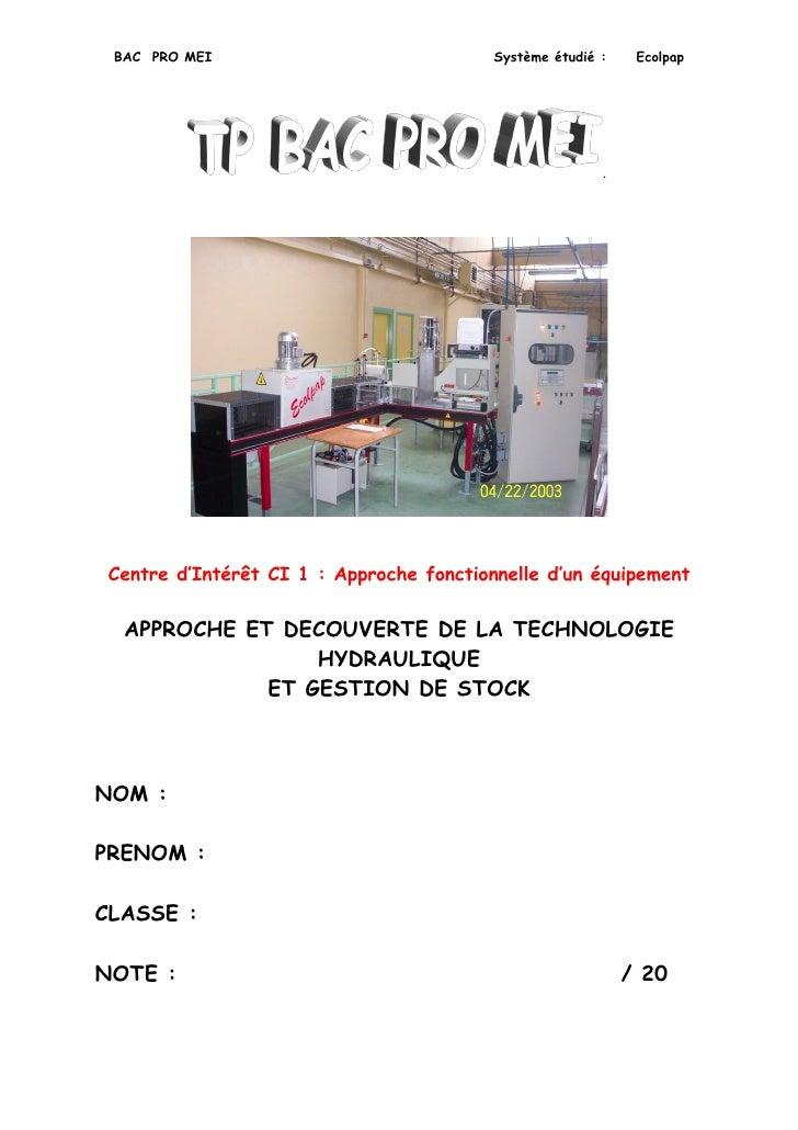 30223409 approche-et-decouverte-de-la-technologie-hydraulique