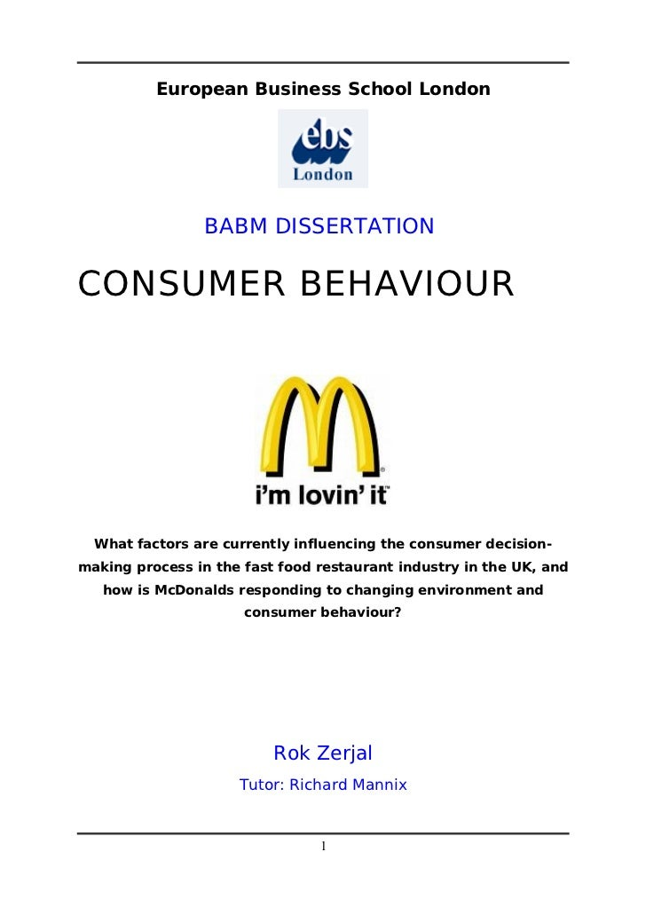 project report on buying behaviour for industrial product A project report on a study of consumer buying preference towards laptops with special reference to satna city submitted to for the award of bachelor of business administration bba organisational buying behaviour industrial organizations do not engage only in selling.