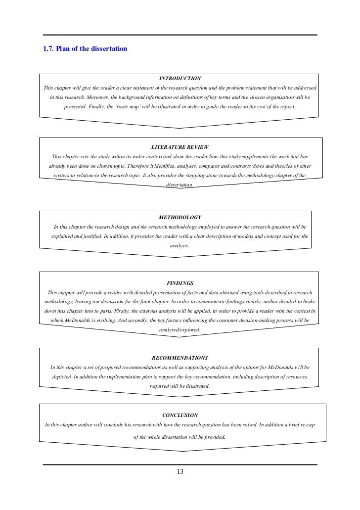 Cheap school essay proofreading website gb