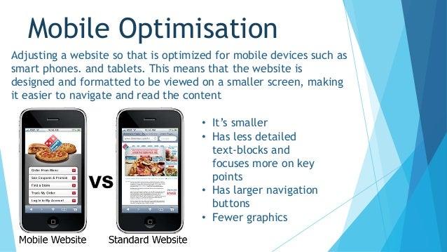 302 principles of keywords and optimisation slideshare - 웹