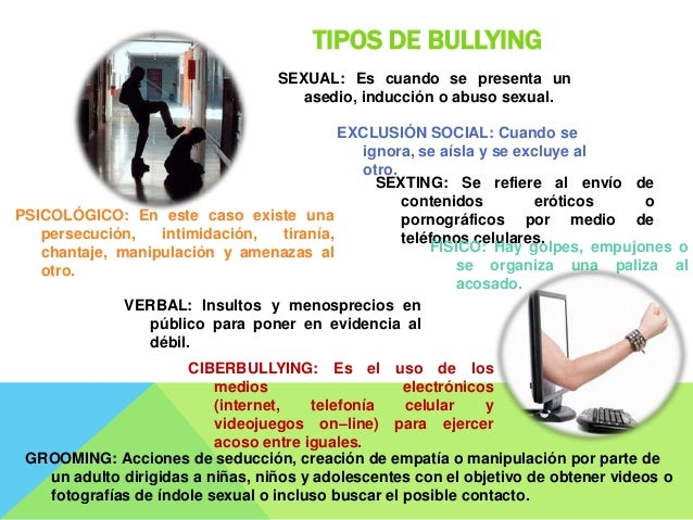 an introduction to the social problem of bullying Social media and cyber bullying (problem-solution essay draft 1) the use of social media has entrenched itself deep into people's daily lives that it has become the cause of many social problems in recent years according to the statistics (pew internet research center.