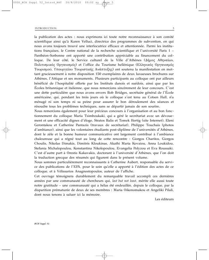 8                                                                                      ABRÉVIATIONSArgos et l'Argolide   A...