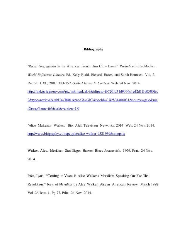 hius 221 reading quiz 1 essay