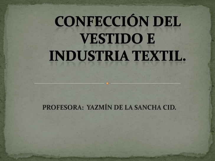www.youtube.com/watch?v=w5HH8Kcc9UCEl arte textil de Taquile