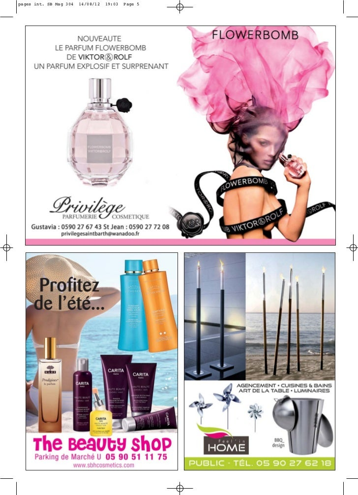 pages int. SB Mag 304   14/08/12   19:03   Page 5
