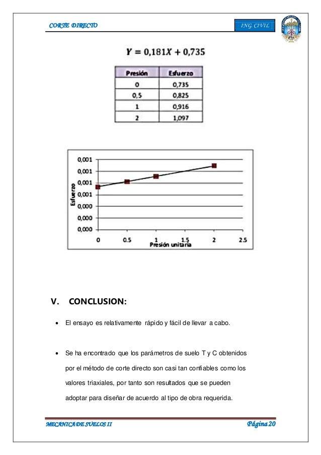trabajo-de-investigacion-corte-directo-universidad-peruana-los-andes…