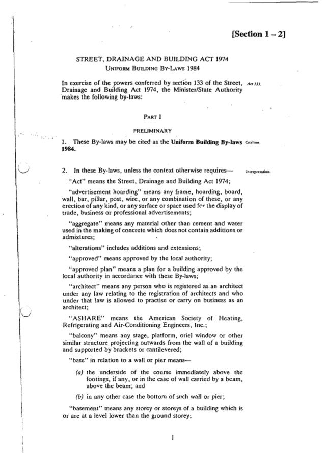 electrical apprentice resume sample printable warehouse resume