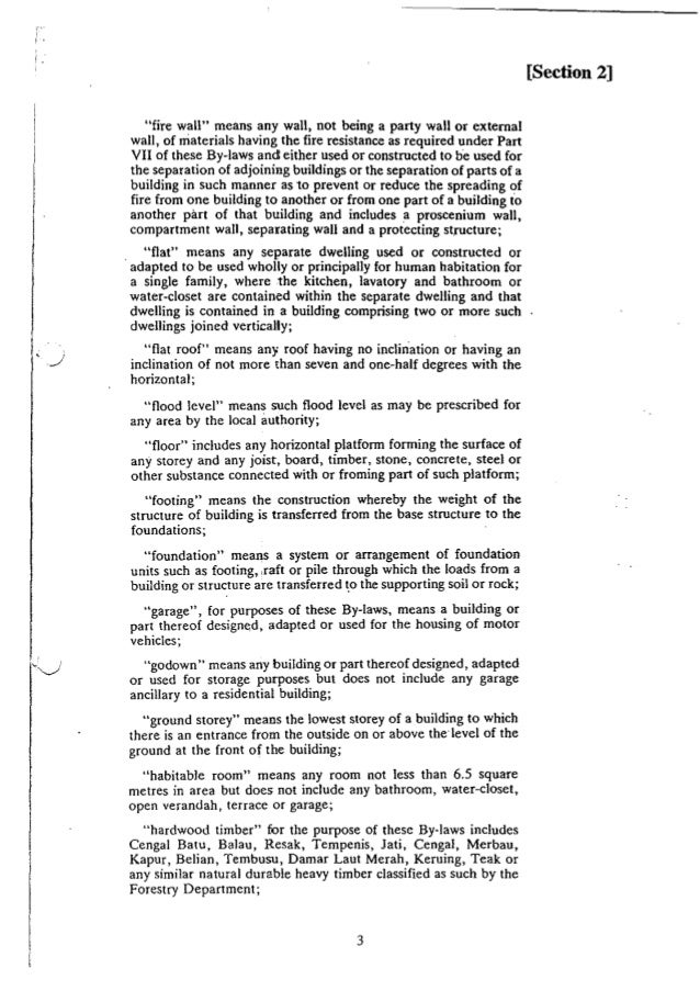 Ubbl 1984 pdf 2 21 fandeluxe Image collections