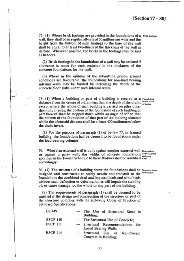 Ubbl 1984 pdf 51 section 80 fandeluxe Image collections