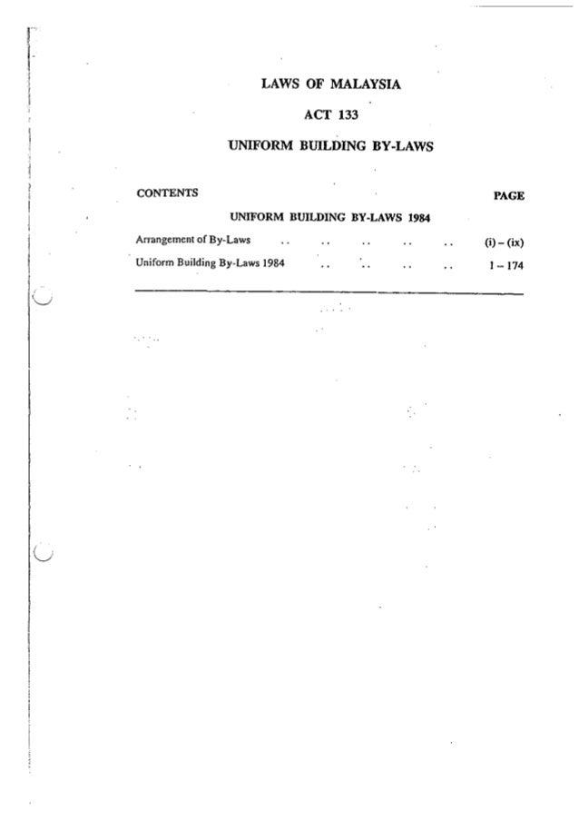 1988 Uniform Building Code Pdf
