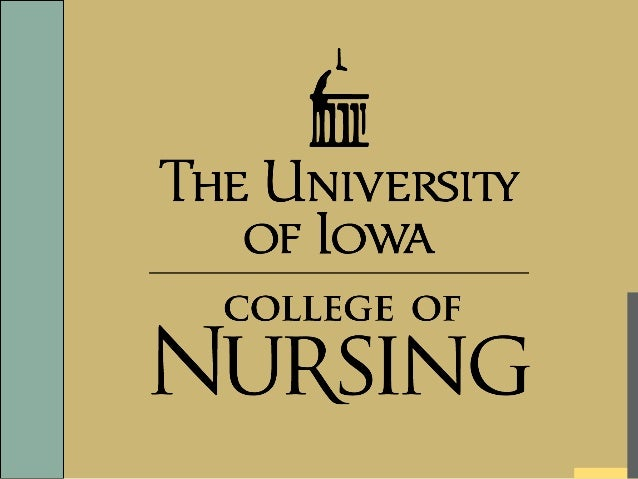 Midwest Nursing Research Society ● Chicago, IL ● March 7-10, 2013THEORY AND MEASURES FOR ACCELERATING THEPRACTICE OF NURSI...