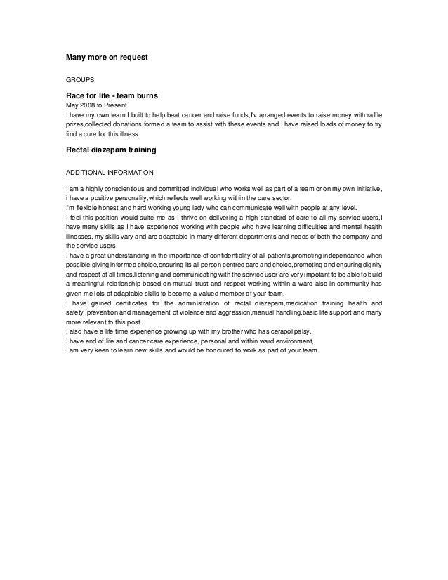 Indeed Resume Examples] Mesmerizing Indeed Post Resume 7 Free Sample ...