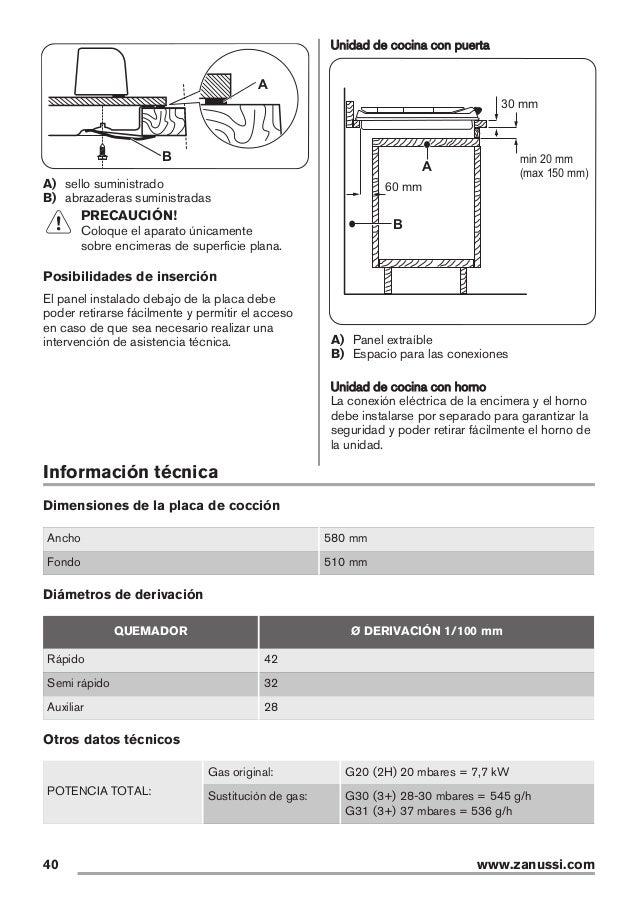 ggplot2 elegant graphics for data analysis pdf