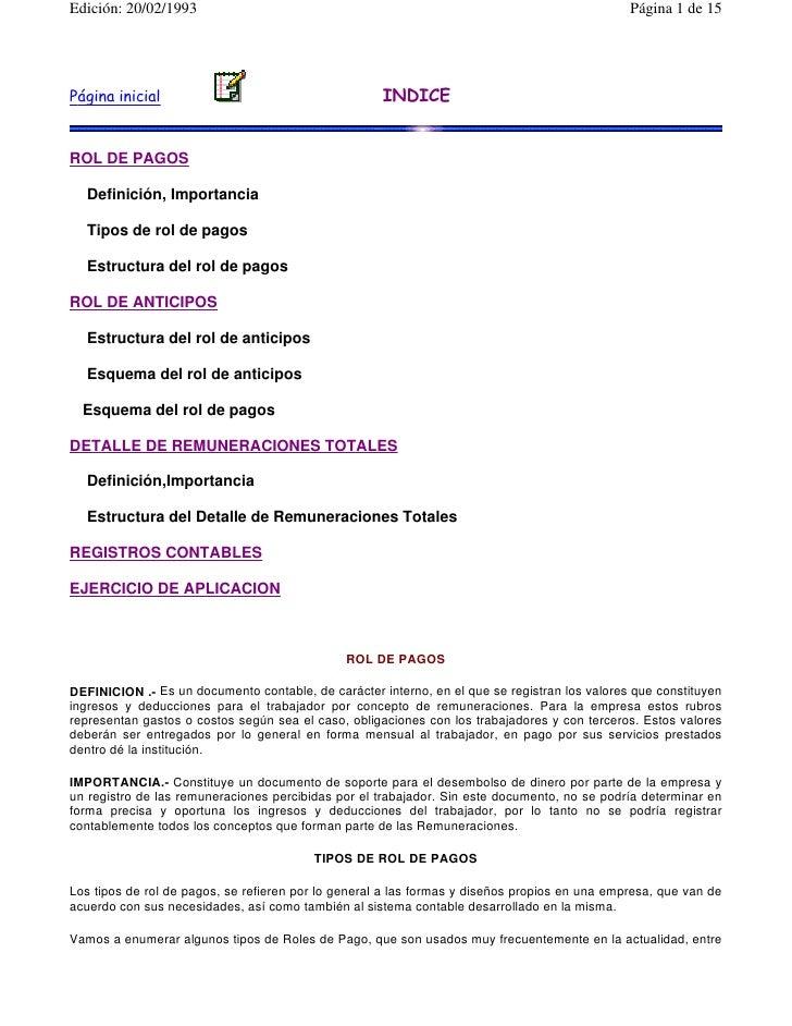 Edición: 20/02/1993                                                                            Página 1 de 15Página inicia...