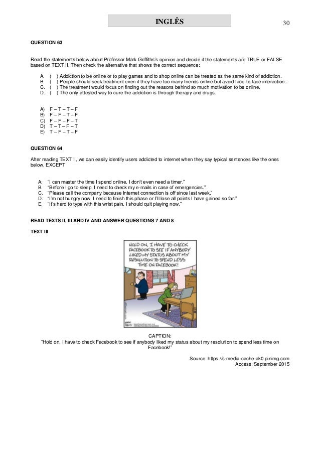305840164 itpac 2016 1 pdf 30 fandeluxe Image collections