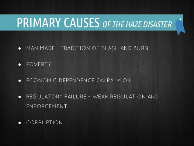 the causes of hazing Hazing can cause significant harm to individuals, groups and the university •  hazing has occurred in fraternities, sororities, athletic teams, performance groups .