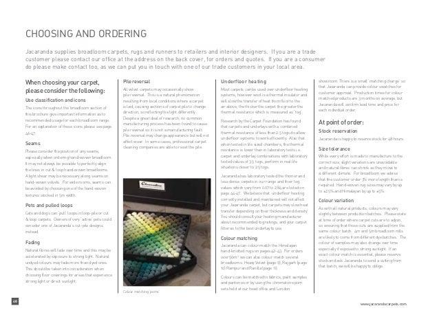 Jacaranda-Carpets-2014-English brochure
