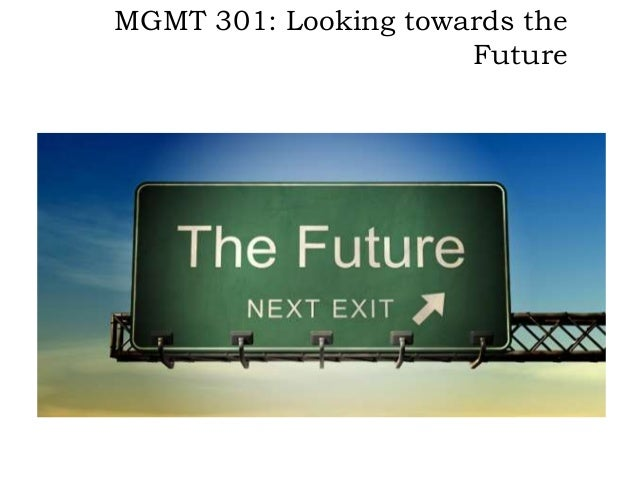 mgmt 301