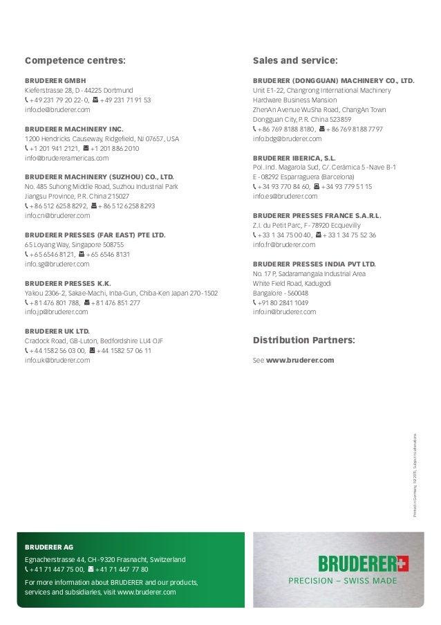 Broschuere BSTA 410-110_EN_Ansicht_ES