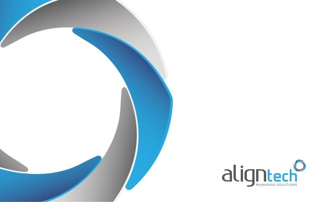 Aligntech is a total SECURITY management solutions provider in the MENA region. Our range of professional ELV services off...