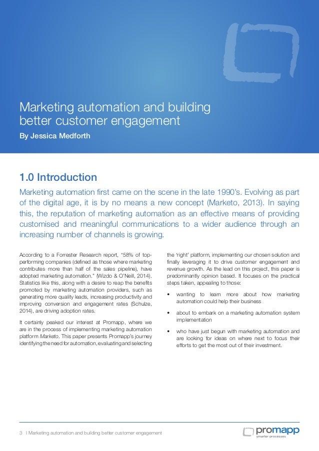 CaseStudy_MarketingAutomation_JessicaMedforth Slide 3