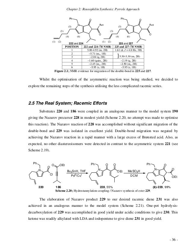 thesis of chemistry organic Student homework helpers phd thesis organic synthesis buy annotated bibliography definition of analytical essay.