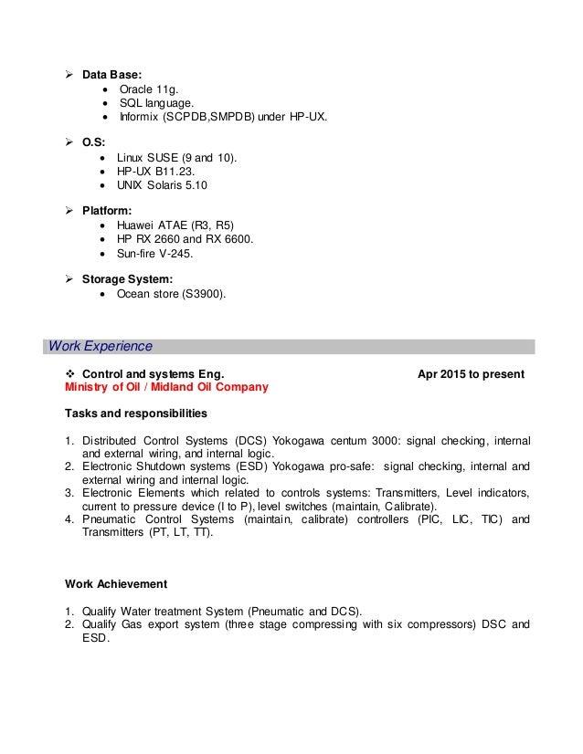 USB resume optimization by using spec minimum delays      org