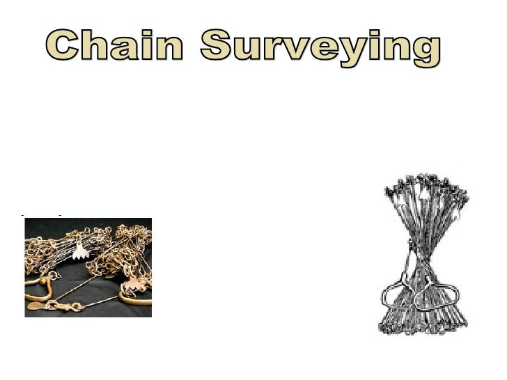 chain surveying Working paper series no 1739 / october 2014 global value  chains surveying drivers and measures joão amador and sónia  cabral.